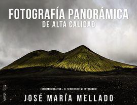 DESCARGAR FOTOGRAFÍA PANORÁMICA DE ALTA CALIDAD