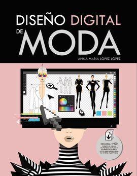 DESCARGAR DISEÑO DIGITAL DE MODA