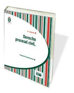 DESCARGAR DERECHO PROCESAL CIVIL
