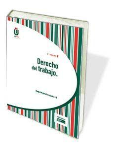 DESCARGAR DERECHO DEL TRABAJO