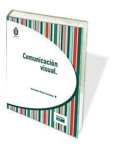 DESCARGAR COMUNICACIÓN VISUAL