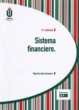 SISTEMA FINANCIERO 2017