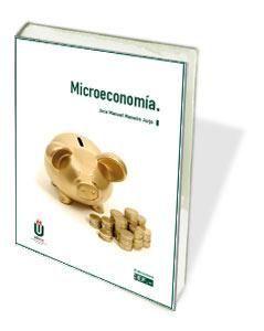 DESCARGAR MICROECONOMÍA
