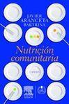 DESCARGAR NUTRICIÓN COMUNITARIA