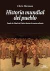 DESCARGAR HISTORIA MUNDIAL DEL PUEBLO