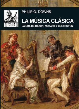DESCARGAR MUSICA CLASICA