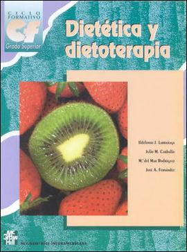 DESCARGAR DIETETICA Y DIETOTERAPIA - GRADO SUPERIOR