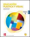 DESCARGAR EDUCACION PLASTICA Y VISUAL. GRAPHOS A