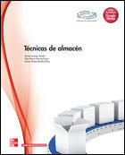 DESCARGAR TECNICAS DE ALMACEN - GM LOE