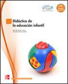 DESCARGAR DIDACTICA DE LA EDUCACION INFANTIL - GS