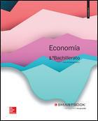 DESCARGAR ECONOMIA - 1º BACHILLERATO (LA+SB) (2015)