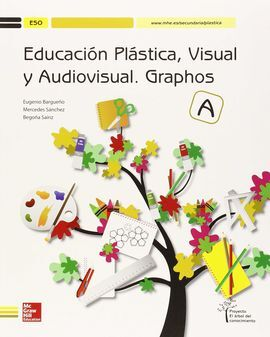 DESCARGAR EDUCACION PLASTICA. VISUAL Y AUDIOVISUAL - GRAPHOS A