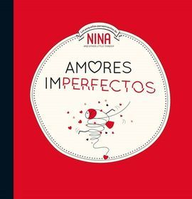 AMOR IMPERFECTO