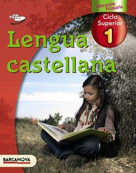 DESCARGAR (08).LENGUA CAST.5E.PRIMARIA (1 CICLE SUPERIOR) +C