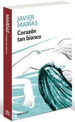 CORAZON TAN BLANCO (25 ANIVERSARIO)