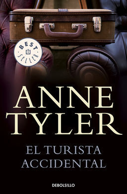 EL TURISTA ACCIDENTAL