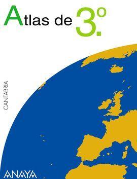 DESCARGAR CONOCIMIENTO DEL MEDIO - 3º ED. PRIM. - CANTABRIA