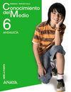 DESCARGAR CONOCIMIENTO DEL MEDIO 6.