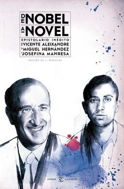 DESCARGAR DE NOBEL A NOVEL