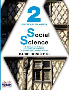 elucidating social science concepts The 17th annual wiley prize in biomedical sciences awarded for elucidating the women in science research or have advanced concepts in a.