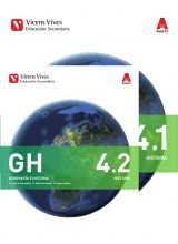 DESCARGAR GH 4 (4.1 - 4.2)