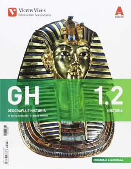 DESCARGAR GH 1 (1.1-1.2 VALENCIA HISTORIA)+ SEPARATA GEO