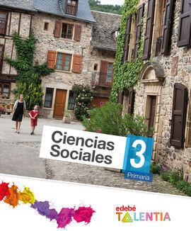 DESCARGAR CIENCIAS SOCIALES 3