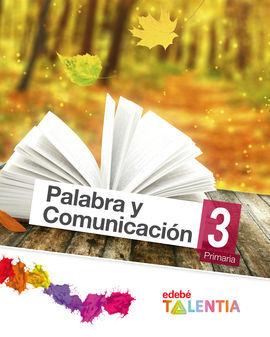 DESCARGAR PALABRA Y COMUNICACIÓN 3