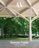 AV 200: NORMAN FOSTER. COMMON FUTURES