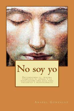DESCARGAR NO SOY YO