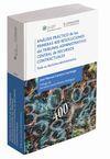 DESCARGAR ANÁLISIS PRÁCTICO DE LAS PRIMERAS 400 RESOLUCIONES DEL TRIBUNAL ADMINISTRATIVO C
