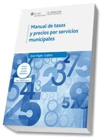 DESCARGAR MANUAL DE TASAS Y PRECIOS POR SERVICIOS MUNICIPALES