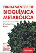 DESCARGAR FUNDAMENTOS DE BIOQUIMICA METABOLICA 4 EDICION