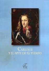 DESCARGAR CARLOS II Y EL ARTE DE SU TIEMPO