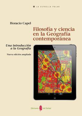 DESCARGAR FILOSOFÍA Y CIENCIA EN LA GEOGRAFÍA CONTEMPORÁNEA