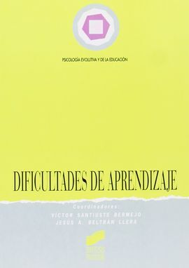 DESCARGAR DIFICULTADES DE APRENDIZAJE
