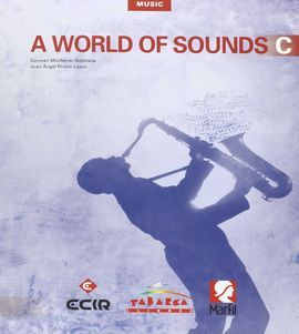 A WORLD OF SOUNDS C
