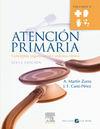 DESCARGAR ATENCIÓN PRIMARIA (6º EDI.) (2 VOL.)