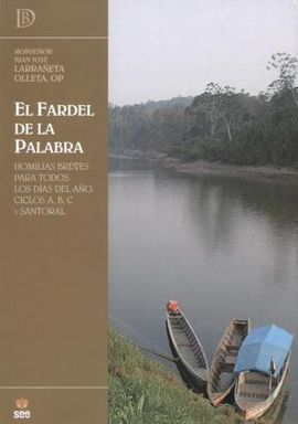 DESCARGAR EL FARDEL DE LA PALABRA