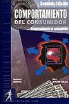 DESCARGAR COMPORTAMIENTO DEL CONSUMIDOR. COMPRENDIENDO AL CONSUMIDOR. (2ª EDICION)
