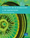 DESCARGAR DIRECCIÓN DE LA PRODUCCIÓN - DECISCIONES TÁCTICAS
