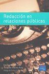 DESCARGAR REDACCION EN RELACIONES PUBLICAS