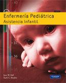 DESCARGAR ENFERMERIA PEDIATRICA. ASISTENCIA INFANTIL
