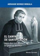 DESCARGAR EL CAMINO DE SANTIFICACIÓN