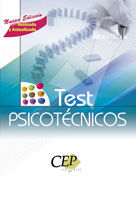 DESCARGAR TEST PSICOTÉCNICOS
