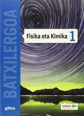 DESCARGAR FISIKA ETA KIMIKA TX1 (EUS)