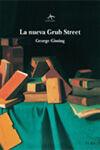 DESCARGAR LA NUEVA GRUB STREET