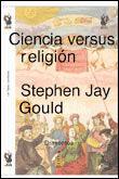 DESCARGAR CIENCIA VERSUS RELIGIÓN. UN FALSO CONFLICTO