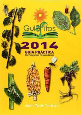 DESCARGAR GUIAFITOS 2014