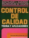 DESCARGAR CONTROL DE CALIDAD
